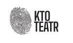 Logo: Teatr KTO