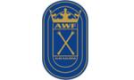 Logo Akademia Wychowania Fizycznego im. B. Czecha