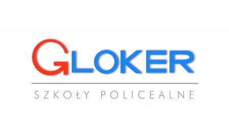 GLOKER Szkoły policealne. Bezpłatna nauka bez matury - Kraków