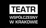 Logo Teatr Współczesny w Krakowie