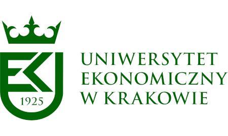 Uniwersytet Ekonomiczny w Krakowie - Kraków