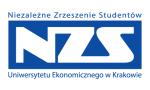 Niezależne Zrzeszenie Studentów Uniwersytetu Ekonomicznego