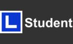 Logo: L-Student