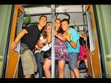 PUB-lic Tram Party - zdjęcie nr 386752
