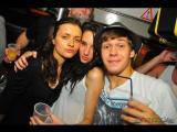 PUB-lic Tram Party - zdjęcie nr 386753