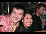 PUB-lic Tram Party - zdjęcie nr 386757