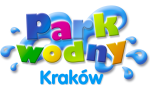 Logo: Park Wodny