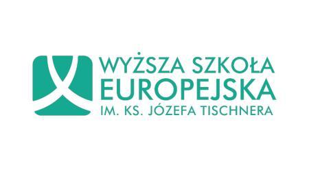 Wyższa Szkoła Europejska im. ks. Józefa Tischnera - Kraków