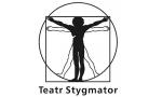 Logo: Teatr Stygmator - Kraków