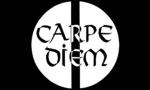 Rockowa Niedziela w Carpe