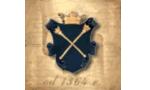 Logo Biuro Karier i Promocji Wydziału FAIS UJ