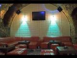 Klub Muzyczny Przychodnia Towarzyska - zdjęcie nr 310596