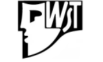 Logo Państwowa Wyższa Szkoła Teatralna im. L.Solskiego