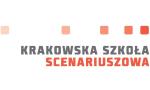 Logo Krakowska Szkoła Scenariuszowa