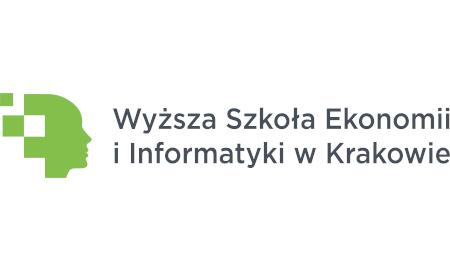 Wyższa Szkoła Ekonomii i Informatyki w Krakowie - Kraków