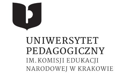 Uniwersytet Pedagogiczny im. Komisji Edukacji Narodowej w Krakowie - Kraków