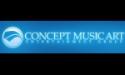 Concept Music Art - Kraków