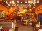Restauracja The Mexican - zdjęcie nr 411956