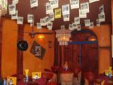 Restauracja The Mexican - zdjęcie nr 411957