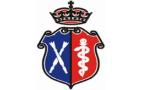 Logo Collegium Medicum UJ