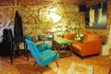 Frania Cafe  - zdjęcie nr 403380