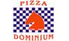 Dominium Pizza Szczawnica