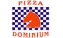 Dominium Pizza Szczawnica - Kraków