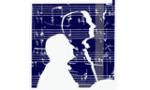 Logo: Filharmonia im. K. Szymanowskiego