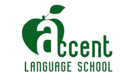 Accent Language School - Kraków