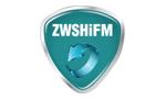 Logo Zachodnia Wyższa Szkoła Handlu i Finansów Międzynarodowych im. Jana Pawła II