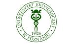 Logo Uniwersytet Ekonomiczny w Poznaniu Ośrodek Zamiejscowy - zamknięty