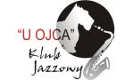 "Klub Jazzowy ""U Ojca"""
