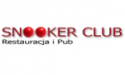 "Pub ""Snooker Club"" - Zielona Góra"