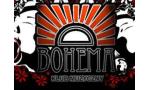 Bohema  Klub Muzyczny