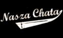 Nasza Chata - Zabrze