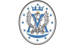 Logo Szkoła Wyższa im. Bogdana Jańskiego Wydział Zamiejscowy w Zabrzu
