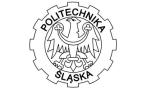 Logo Politechnika Śląska w Gliwicach