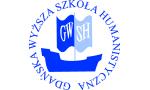 Logo Biuro Karier Gdańska Wyższa Szkoła Humanistyczna