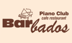 Barbados Piano Club