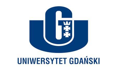 Uniwersytet Gdański - Gdańsk