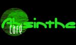 Café Absinthe