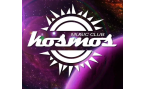 Logo: Music Club Kosmos