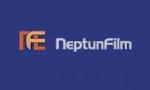 Logo: Kino Neptun
