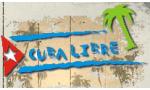 Cuba Libre Pub