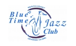 Blue Time Jazz Club