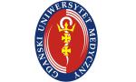 Logo Akademickie Biuro Karier Gdański Uniwersytet Medyczny