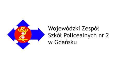 Wojewódzki Zespół Szkół Policealnych Nr 2 w Gdańsku - Gdańsk