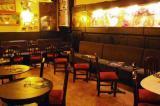 Gazeta Rock Cafe - zdjęcie nr 78185