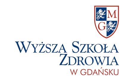 Wyższa Szkoła Zdrowia w Gdańsku - Gdańsk