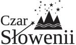 Logo Czar Słowenii